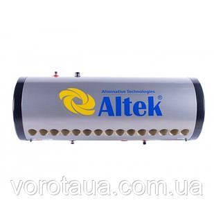 Бак водяной для систем SD-T2L-15 ALTEK 150 л