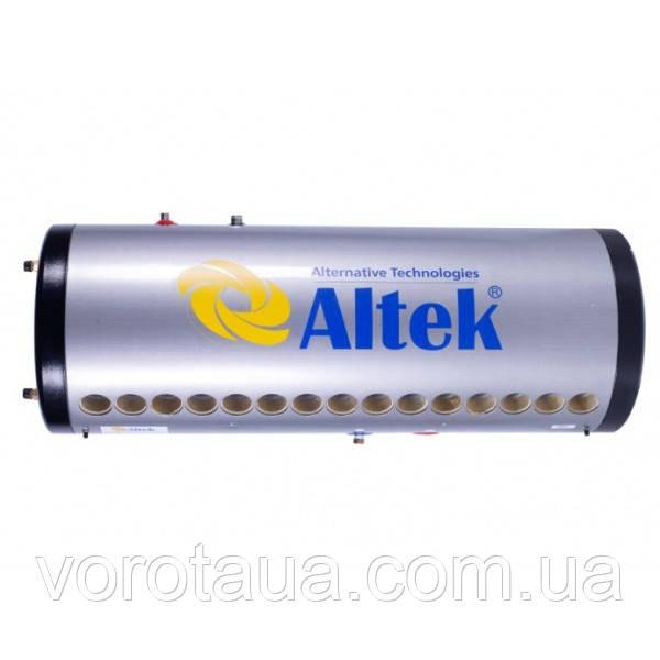 Бак водяной для систем SP-С-15 ALTEK 150 л