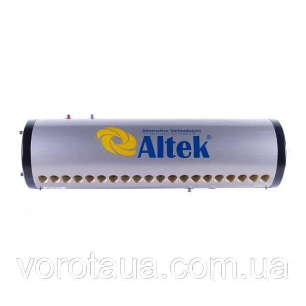 Водяний Бак для систем SP-CL-20 ALTEK 200 л