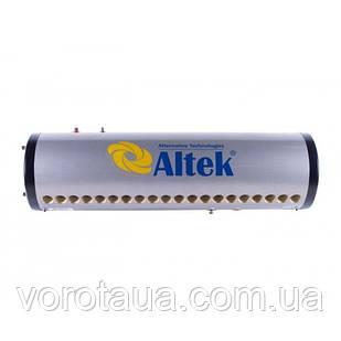 Бак водяной для систем SP-С-20 ALTEK 200 л