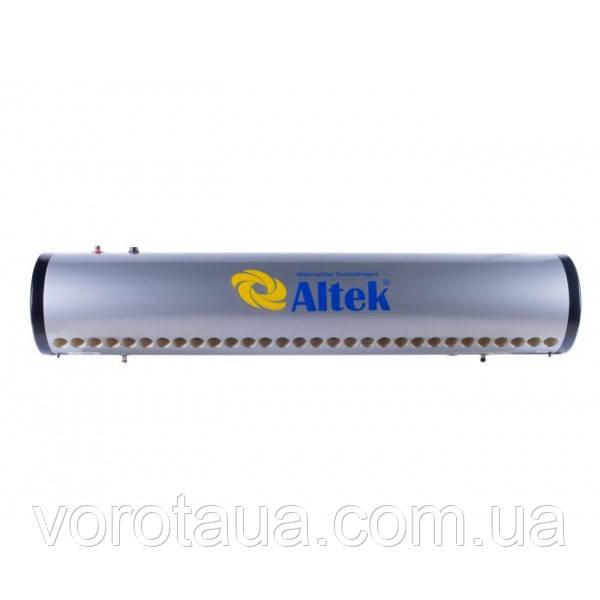 Бак водяной для систем SD-T2L-30 ALTEK 300 л