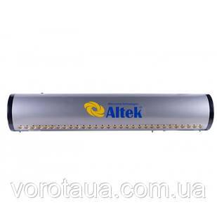 Бак водяной для систем SP-H-30 ALTEK 300 л