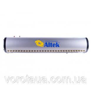 Бак водяной для систем SP-С-30 ALTEK 300 л