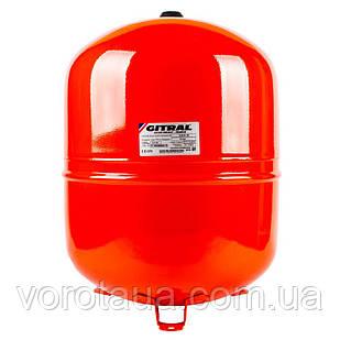Бак Gitral G-Sun 50 литров расширительный