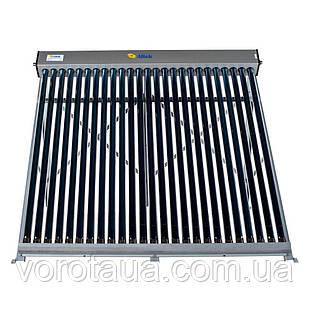 Вакуумный солнечный коллектор ALTEK AC-VGL-25