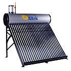 Геліоколектор безнапірний термосифонний ALTEK SD-T2L-24, фото 2