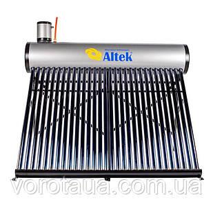 Гелиоколлектор безнапорный термосифонный ALTEK SD-T2L-30