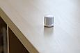 Бездротовий датчик руху Xiaomi Mi Smart Human Body Sensor (YTC4004CN/YTC4016CN), фото 4