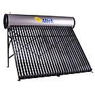 Солнечный коллектор термосифонный напорный ALTEK SP-H1-30, фото 2