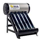 Система сонячного нагріву води SD T-5 Demo, фото 2
