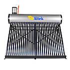 Система сонячного нагріву води AP-TL-30, фото 2