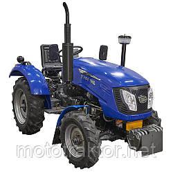 Трактор Xingtai Т 244THL