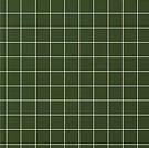Дошка для крейди 120х400 см в алюмінієвій рамі з 5 робочими поверхнями зелена крейдяна. Крейдова дошка, фото 6
