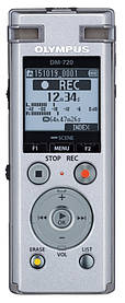 Диктофон Olympus DM-720 (6325527)