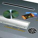 Знищувач документів Agent 332.3 X (4х30) (6927920160048), фото 6