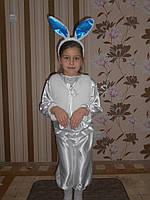 Костюм   зайчика стиляги  . Прокат Киев, фото 1