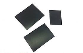 Цінник крейдяної з магнітом (для написів крейдою і маркером)