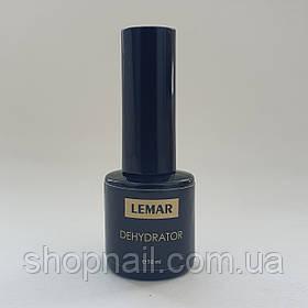 Dehydrator (Дегидратор) LEMAR, 10 мл
