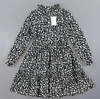 {есть:140 СМ,164 СМ} Платье для девочек,  Артикул: MC201 [140 СМ]