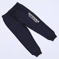 WANEX штани спортивні для хлопчика арт.12270