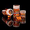 Поп Ап CarpZone Pop-Ups Method & Feeder Spice (Индийские Специи) 8mm/90pc, фото 2