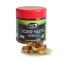 Насадочный Тигровый орех Hook Tiger Nut 170g