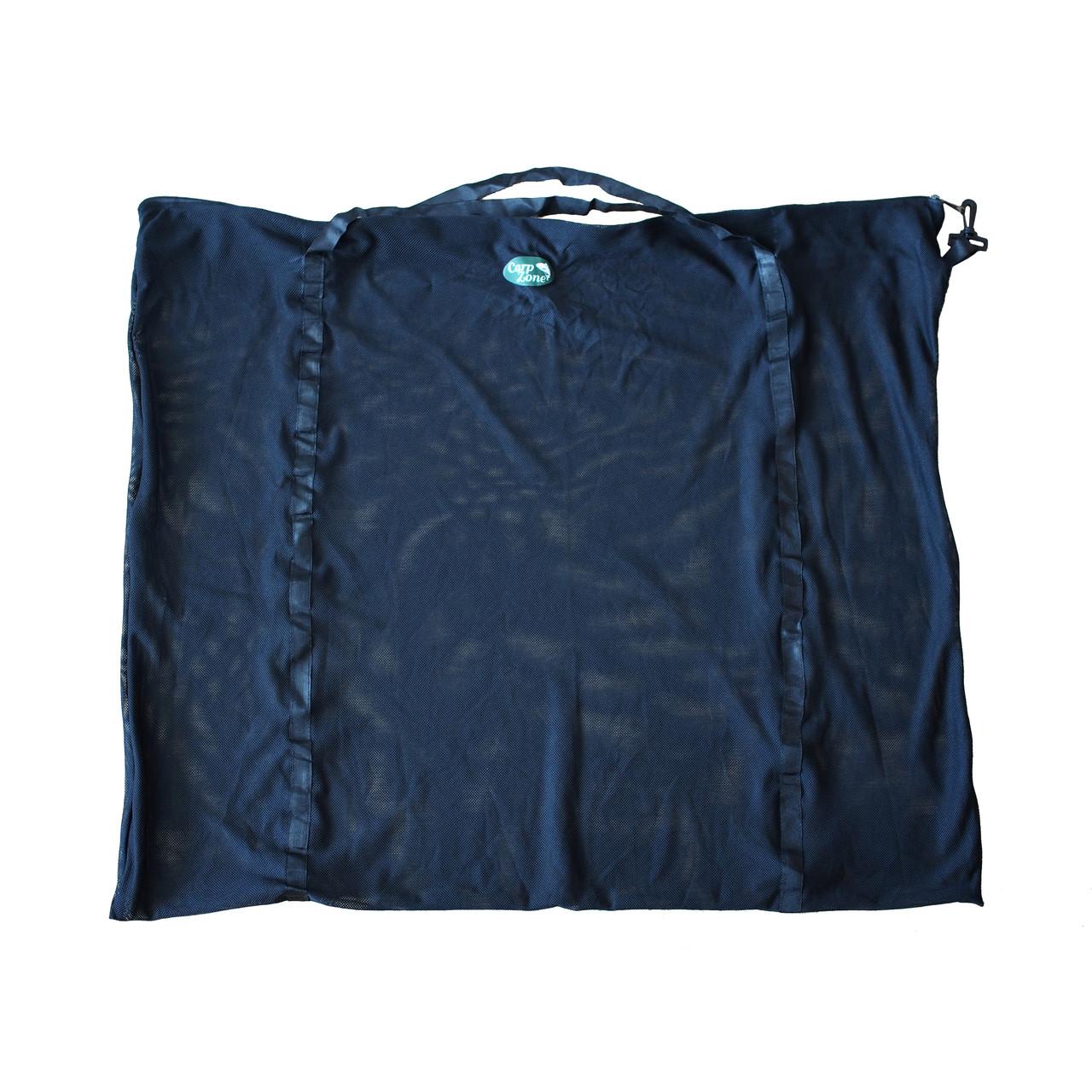 Короповий мішок для зберігання і зважування Zip Sack 100см х 85см
