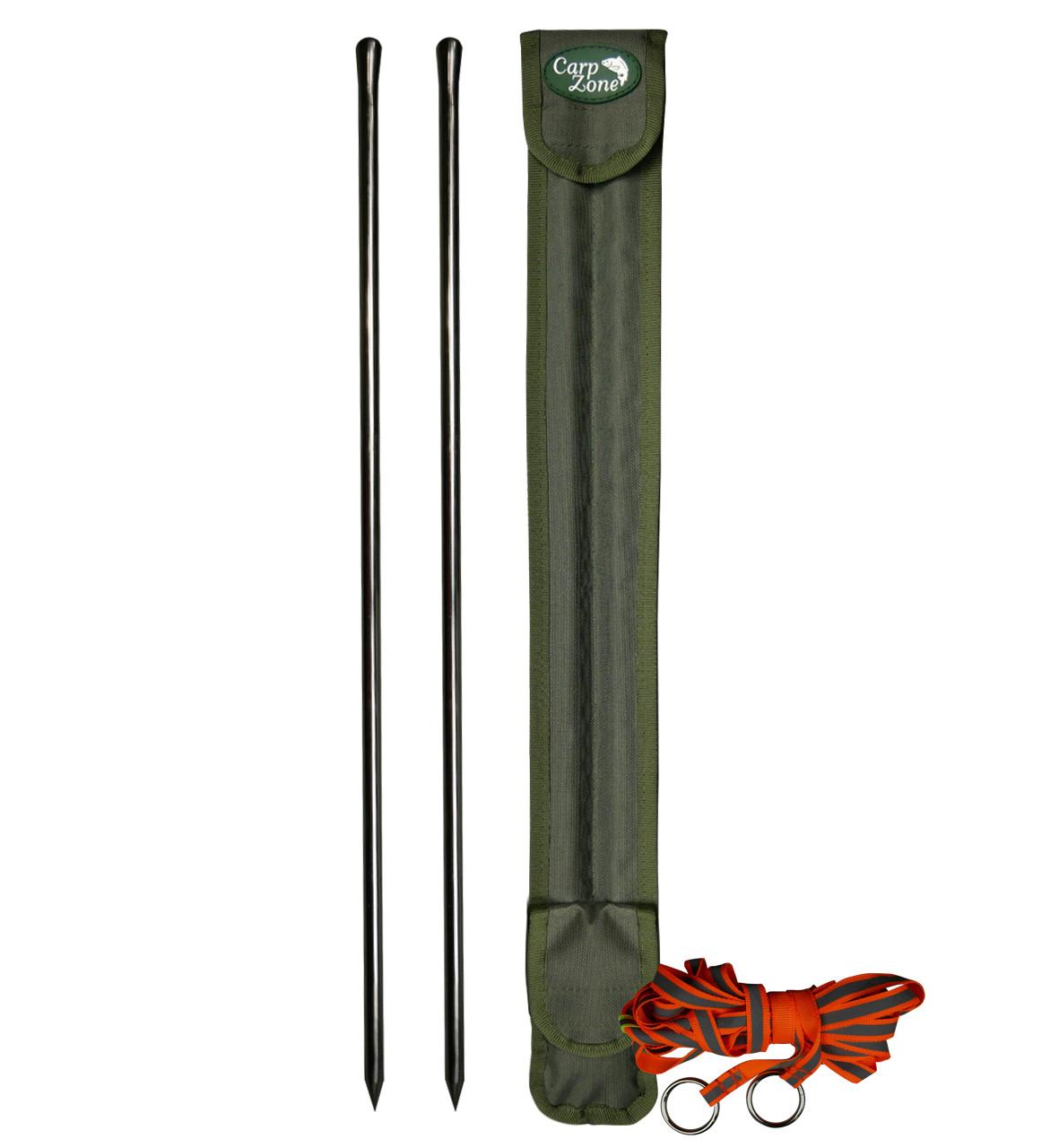 Маркерні кілочки Marker Sticks