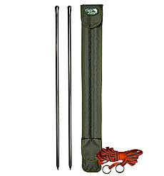 Маркерные колышки Marker Sticks