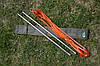 Маркерні кілочки Marker Sticks, фото 5