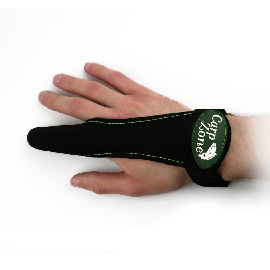 Напальчник CarpZone Casting Finger Stall