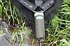 Поплавок для підсаку Classic Net Float Ø 6,5 cm L 20cm, фото 8