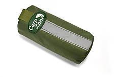 Поплавок для підсаку CarpZone Net Float Ø 6,5 cm L 15cm