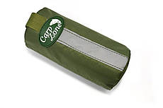 Поплавок для подсака CarpZone Net Float Ø 6,5cm L 15cm