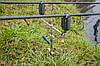 Стабилизатор для стоек из нержавеющей стали Carp Zone Stainless Steel Bankstick Stabiliser, фото 5