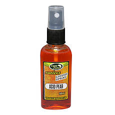 Liquid Spray Acid Pear (Ликвид - спрей Кислая Груша)