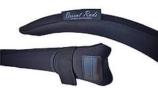 Чехол для кобры неопреновый Orient Rods 100-130 cm