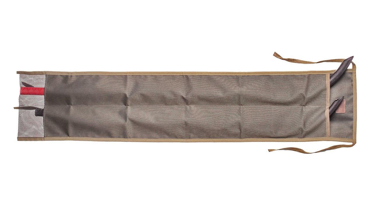 Чохол для зберігання кобр на риболовлі Orient Rods 100-130 cm