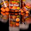 Поп Ап Pop-Ups Fluro Acid Pear (Кислая Груша) 12mm/10pc, фото 3