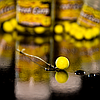 Поп Ап CarpZone Pop-Ups Method & Feeder Sweet Corn (Сахарная Кукуруза) 8mm/30pc, фото 3