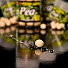 Поп Ап CarpZone Pop-Ups Method & Feeder Pea (Горох) 8mm/30pc, фото 3