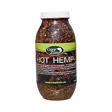 Готовая конопля с перцем Чили Hot Hemp 1L