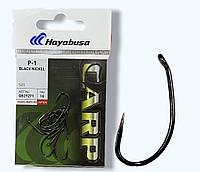 Крючок Hayabusa P-1