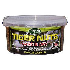 Тигровый орех Tiger Nut 3L