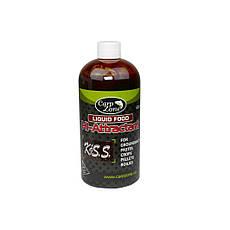 Liquid food Hi-Attractant Sport-Series KiS.S.