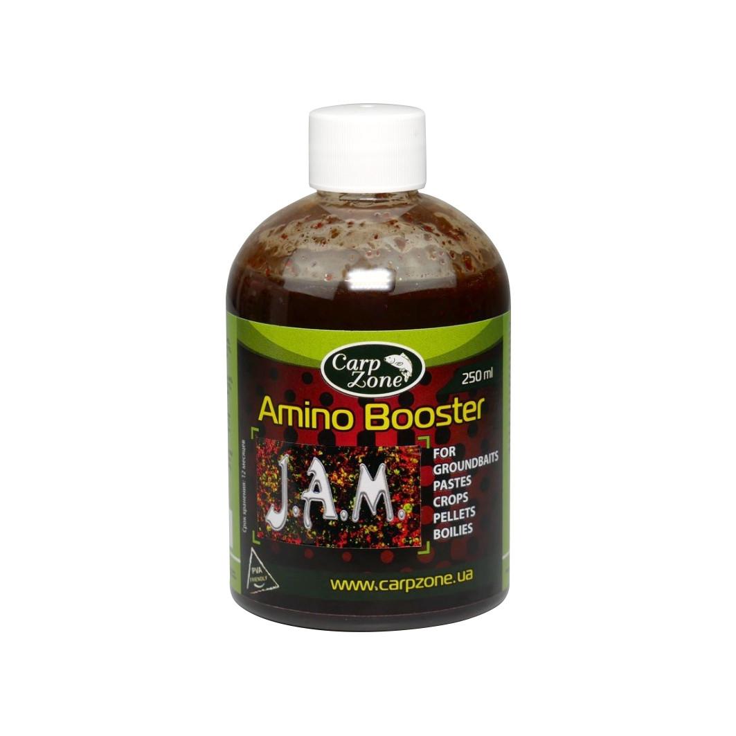 Amino Booster Sport-Series J.A.M.