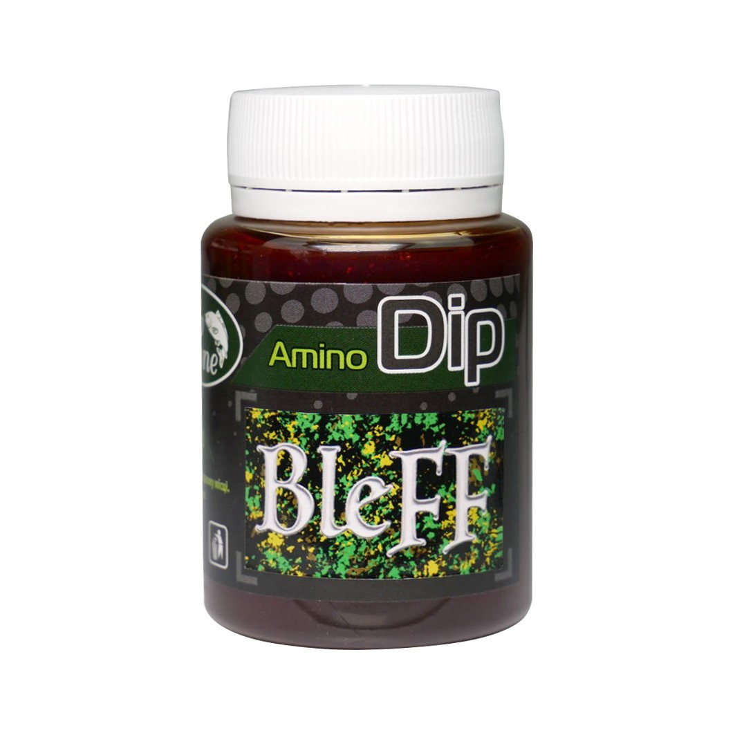 Amino Dip Sport-Series BleFF