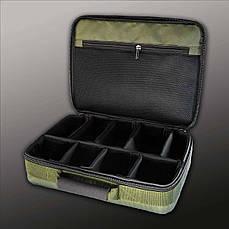 Сумка для аксессуаров Carp Zone Accessory Bag