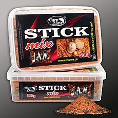 Стик Микс Stick Mix SPORT series J.A.M. 500g
