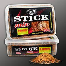 Стик Микс Stick Mix SPORT series Sunny 500g